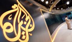 Al Jazeera: What you need to know