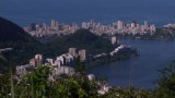 Brazil's economy falls into recession