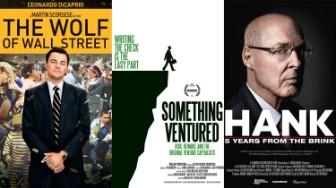 netfllix investing movies