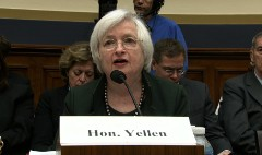 The great interest rate debate