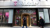 T-Mobile CEO lashes out against 'data thieves'