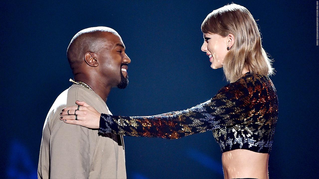 VMAs TV ratings dip, but online viewing surges