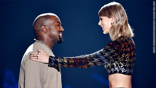 VMA ratings say a lot about the future of TV