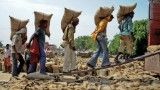 India's growth slows to 7%
