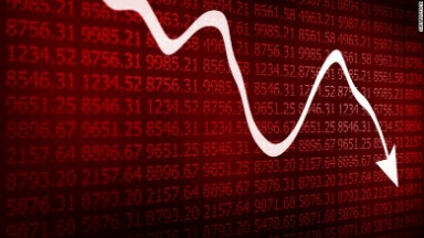 Stocks plunge again. Now what?