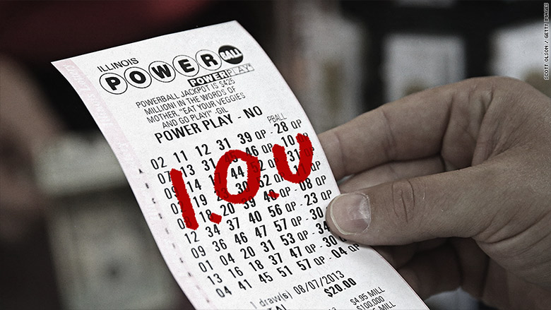 illinois lottery winners are in limbo