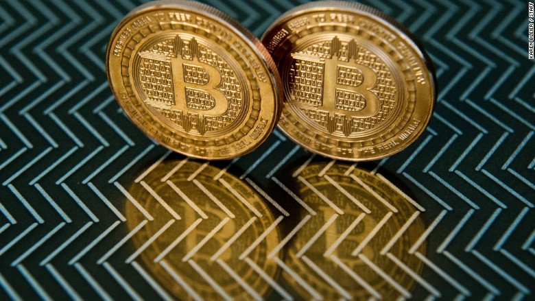 There's a new way to invest in Bitcoin -- But buyer beware - Sep. 18 ...