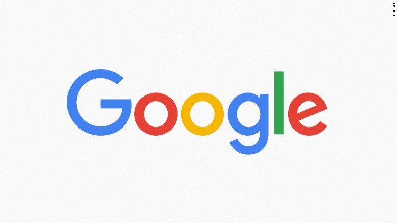 google 09012015