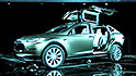 And Tesla's new Model X will cost you ... a lot