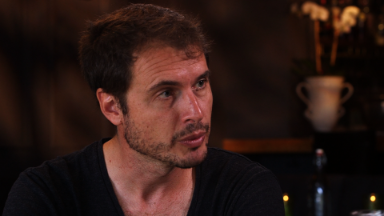 Kimbal Musk's plan to disrupt your dinner