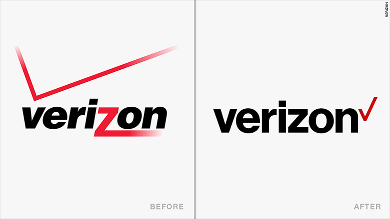 10 logo changes that drove people crazy