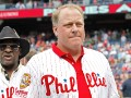 ESPN benches Curt Schilling for the rest of MLB season