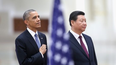 Obama got tough on China. It cost U.S. jobs and raised prices
