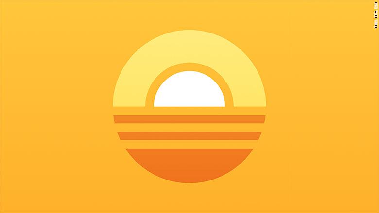 peace app logo