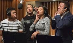 Brian Grazer: Expect more music from 'Empire' Season 2