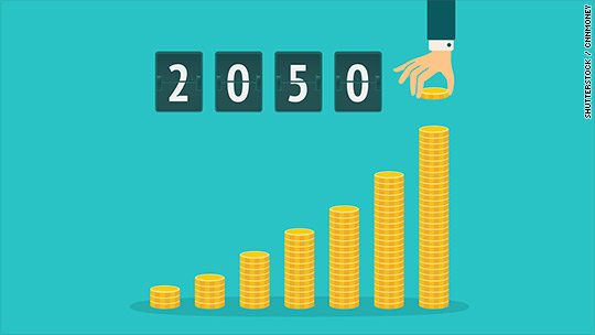 How to create a secure retirement plan