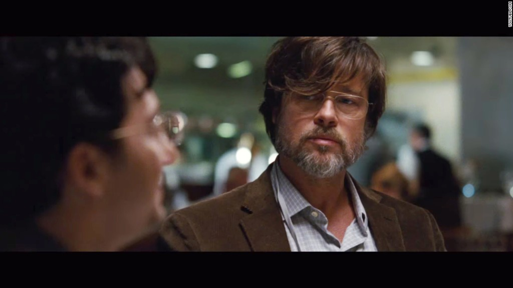 See the trailer for 'The Big Short'