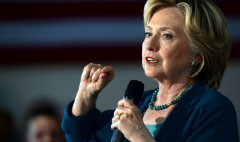 Hillary Clinton's plan to lower Americans' medical costs