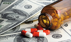 Here's one fix for high drug prices