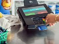 Visa moves to speed up chip card transactions