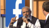 Prime Minister Modi: All governments should use social media