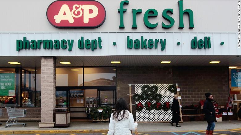 AP jobs bankruptcy