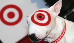 Target misses the mark, warns of weak sales ahead