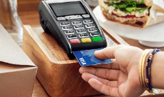 New credit cards could mean serious hassles at checkout