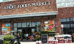 5 stunning stats about Whole Foods