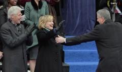 Why Mayor Bill de Blasio isn't endorsing Hillary Clinton yet