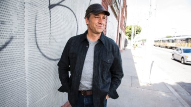 Mike Rowe v Bad Advice (Round 2)