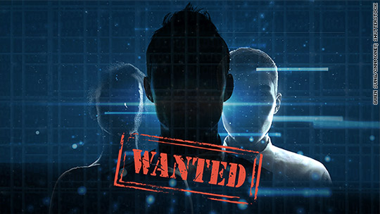 Police: High-tech criminals have us outmatched and outgunned