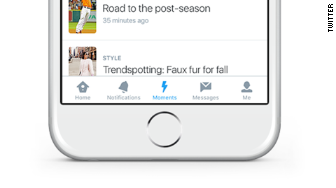 twitter moments image for video
