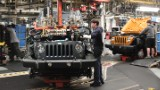 Fiat Chrysler workers could go on strike