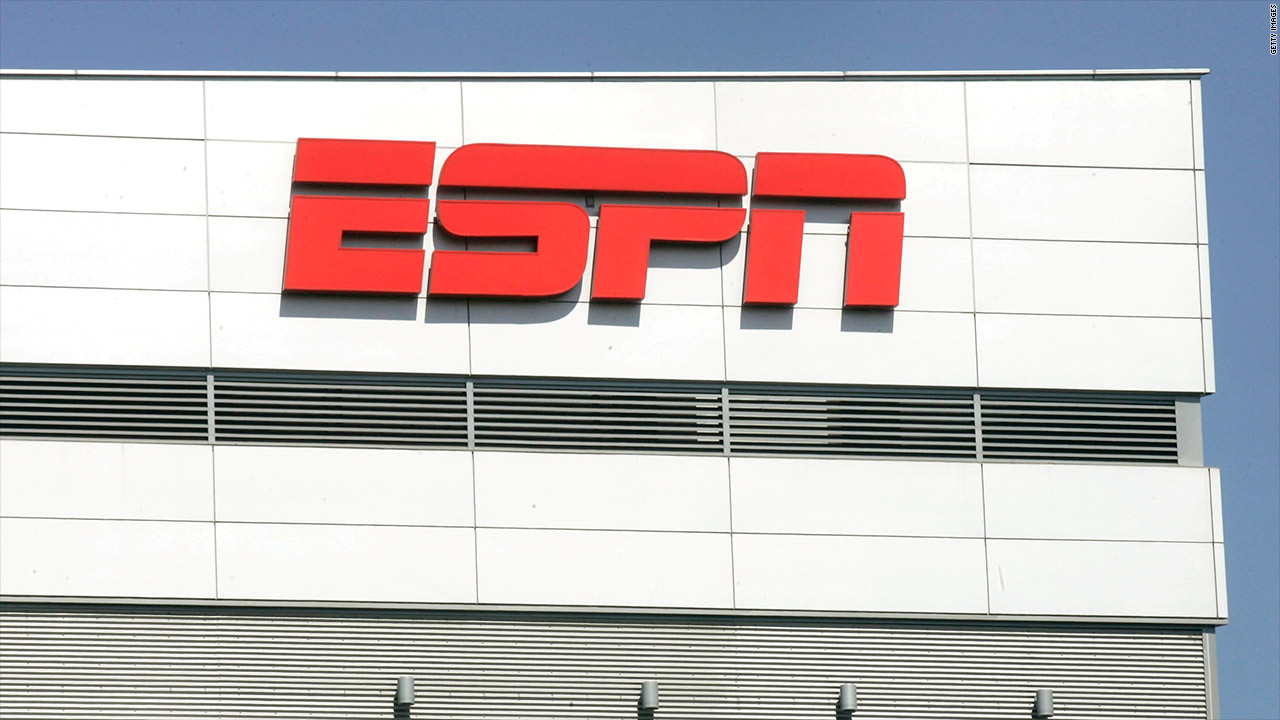 ESPN ends DraftKings-sponsored segments