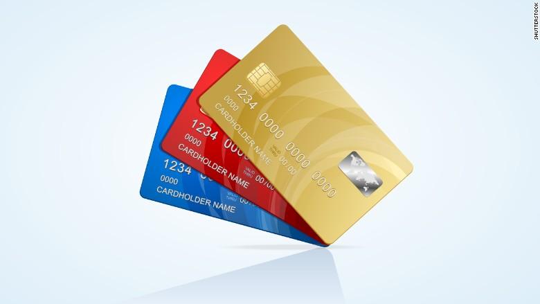 credit cards cfpb