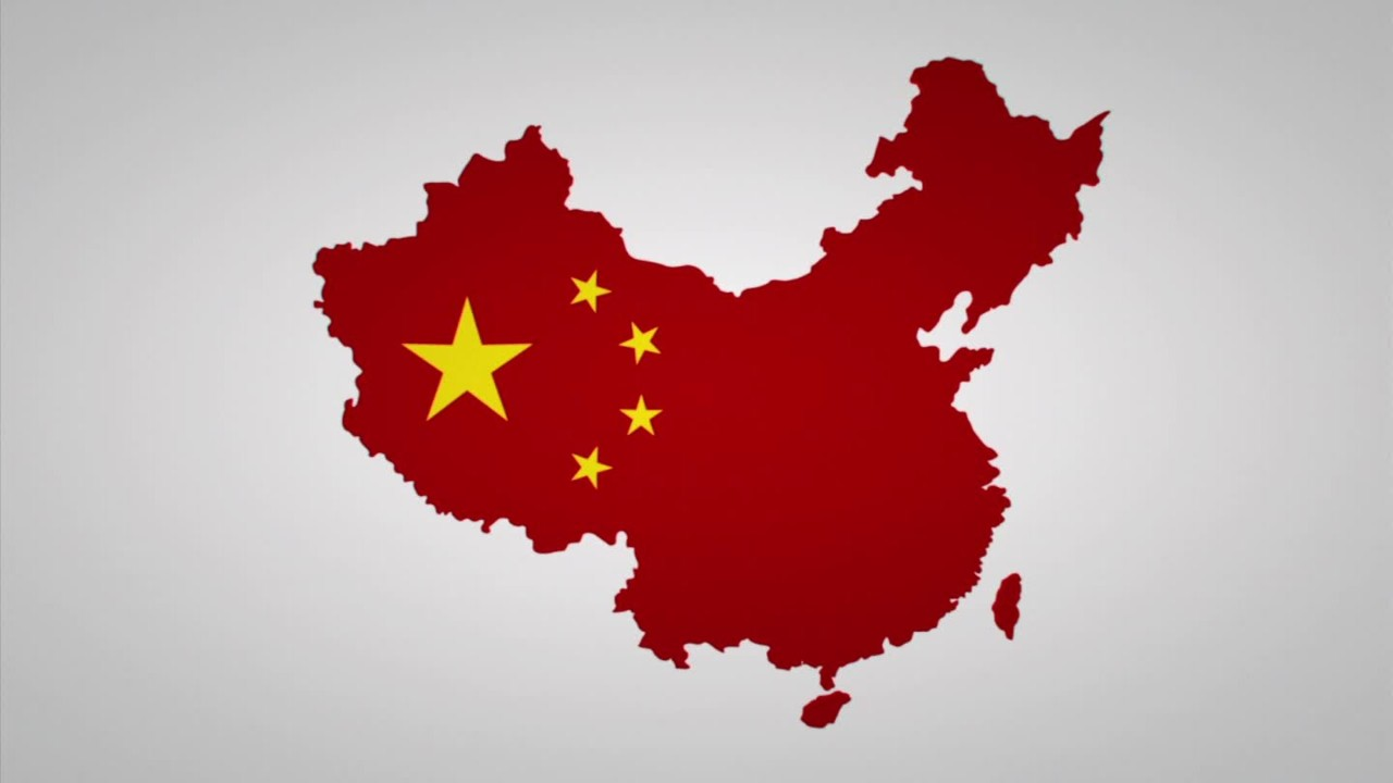 economic in china The office of public affairs (opa) is the single point of contact for all inquiries about the central intelligence agency (cia) we read every letter or e-mail we receive, and we will convey your comments to cia officials outside opa as appropriate.