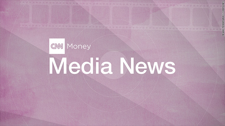 placeholder media news