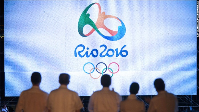Rio 2016 organizers clamp down on costs