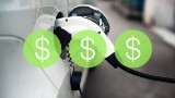 Americans ARE spending their gas savings