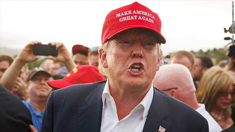 http://i2.cdn.turner.com/money/dam/assets/151008102414-trump-hat-2-780x439.jpg