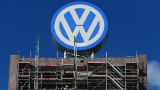 Many Volkswagen workers will get 45 vacation days