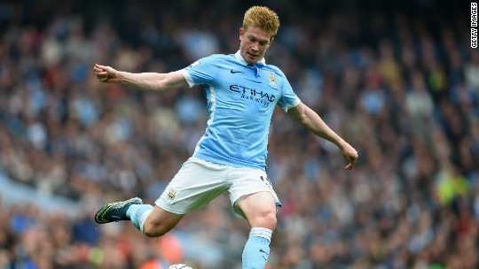 Arab billionaire's bet on UK soccer club pays off
