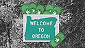 Oregon sells $10.8 million worth of pot in the first 6 days