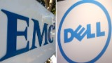 Dell buys EMC for $67 billion