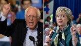 Debate: Clinton, Sanders face off after N.H.