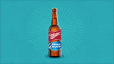 Biggest beer deal ever: AB InBev to buy SABMiller