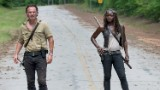Robert Kirkman & David Alpert talk 'Walking Dead' success