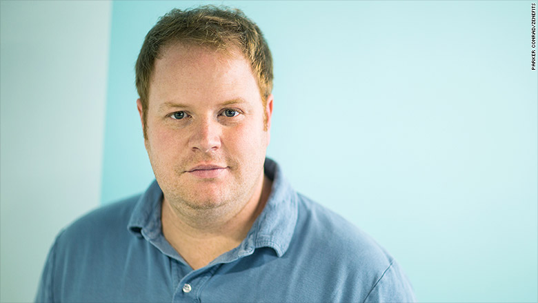 Zenefits CEO steps down over compliance issues