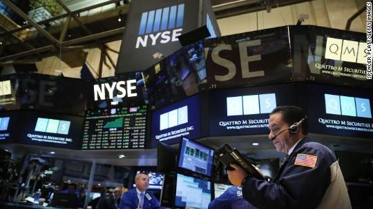 Premarkets: 6 t... Cnn Premarket Stock Prices